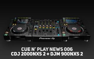News_CDJ2000NXS2_DJM900NXS2_01