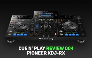 Review_PI_XDJ_RX_03