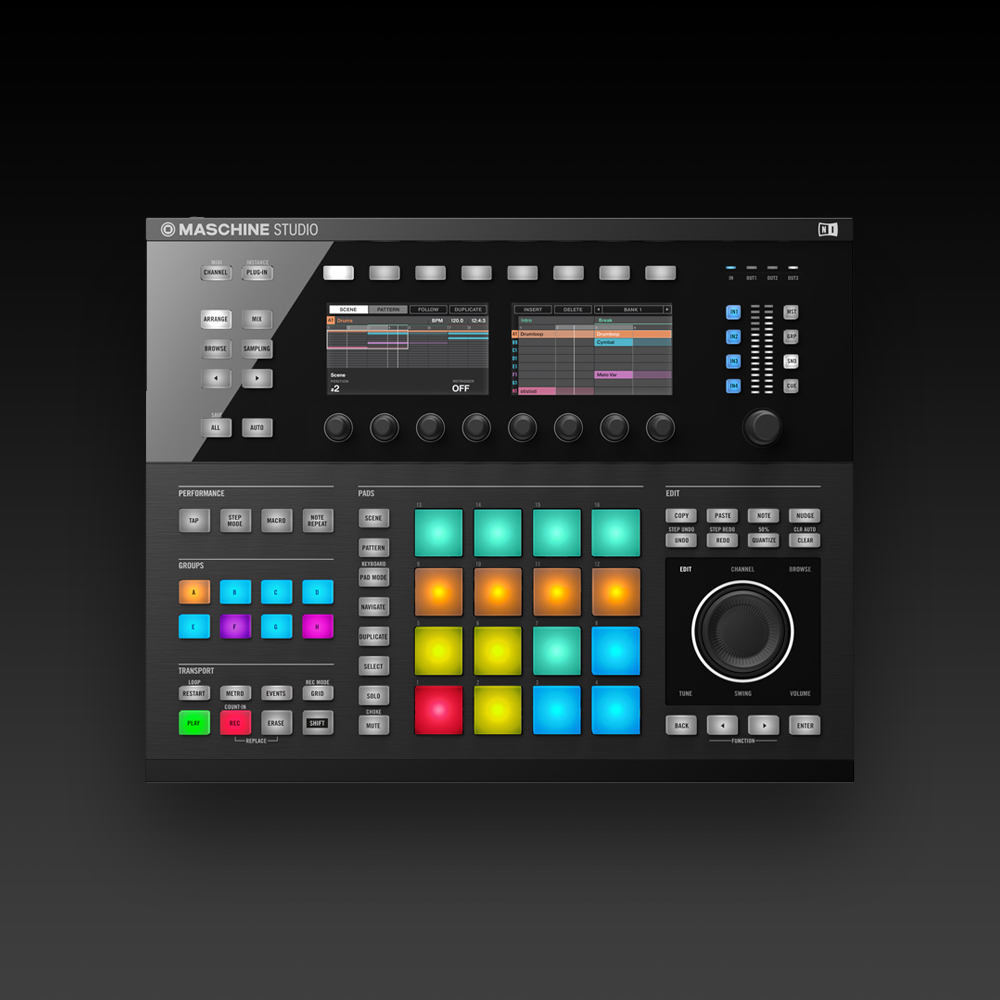 Shop_NI_MASCHINE_STUDIO(B)_02