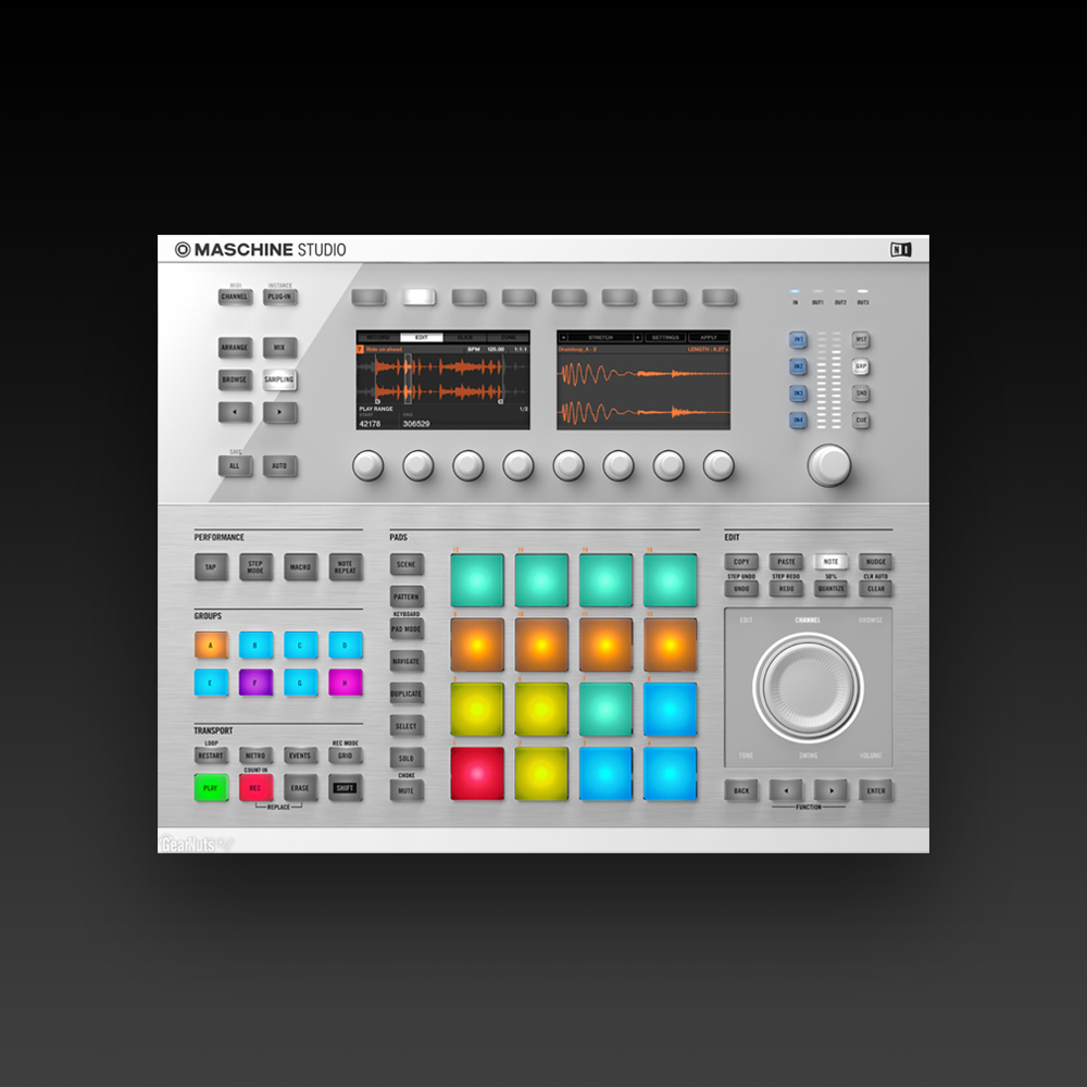 Shop_NI_MASCHINE_STUDIO(W)_02