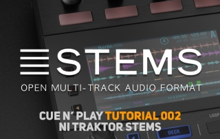 Tutorial_NI_TRAKTOR_STEMS_05