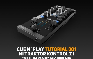 Tutorial_NI_TRAKTOR_Z1_MAPPING_03