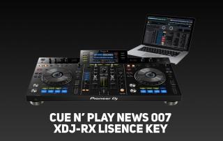 xdj_rx_lisence_key2