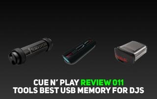 best-usb-memory