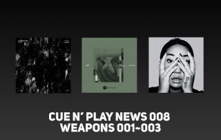 weapons-001003