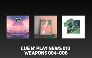 weapons-004006