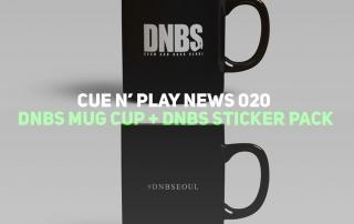 dnbs-mugcup