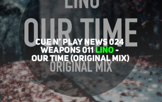 lino-our-time