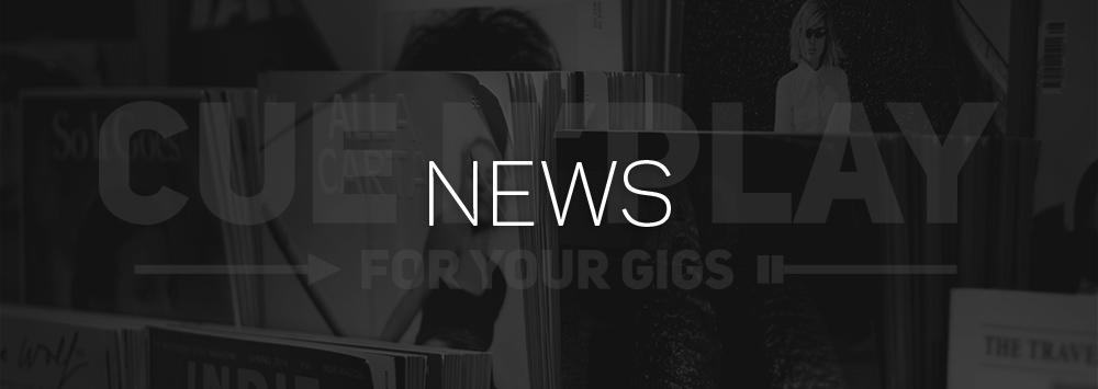NEWS WB
