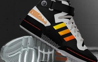 adidas tr-808 main