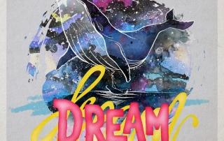 shaun_dream