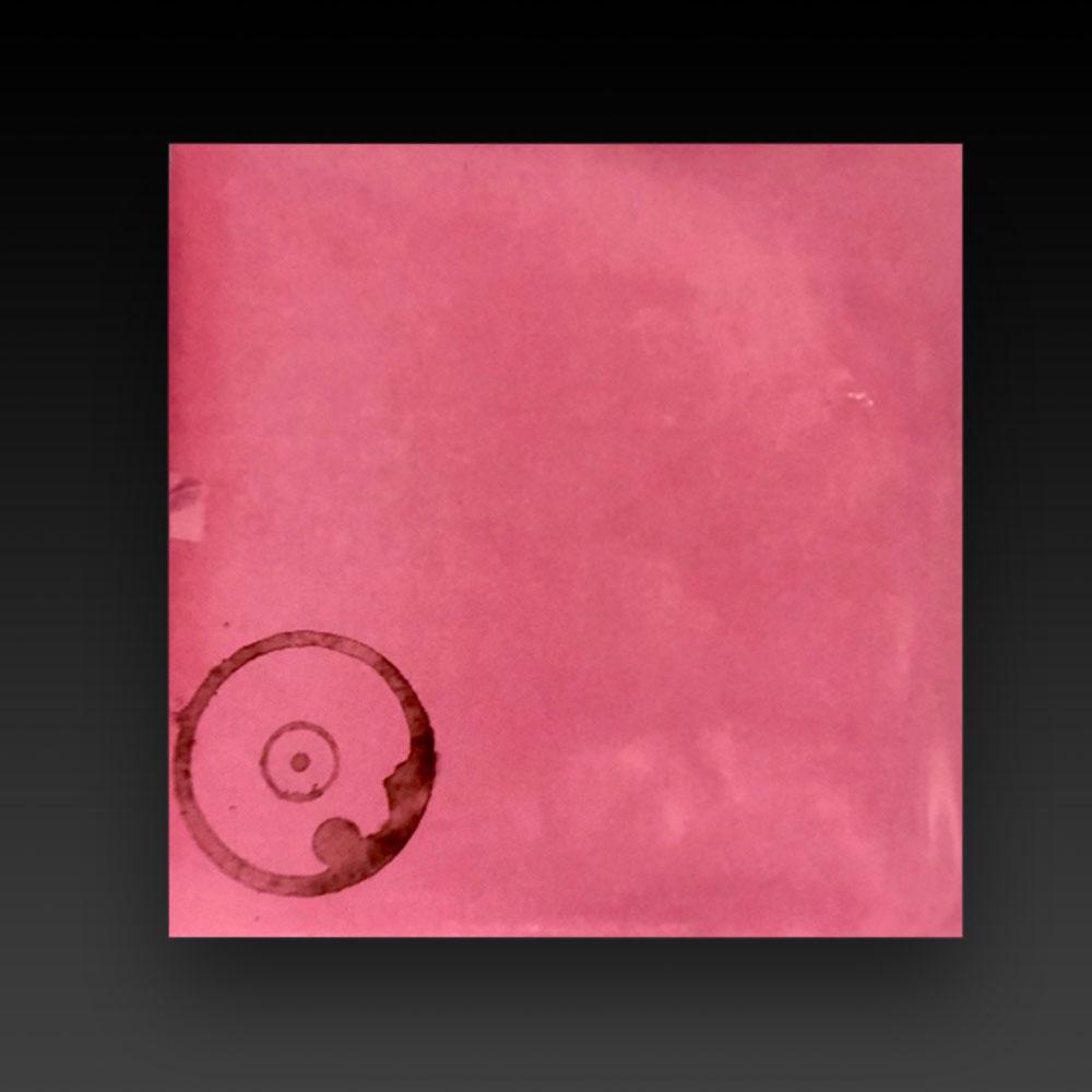 BATTLE AVE PRESENTS FRESH PRESSD PICTURE DISC EDITION 7