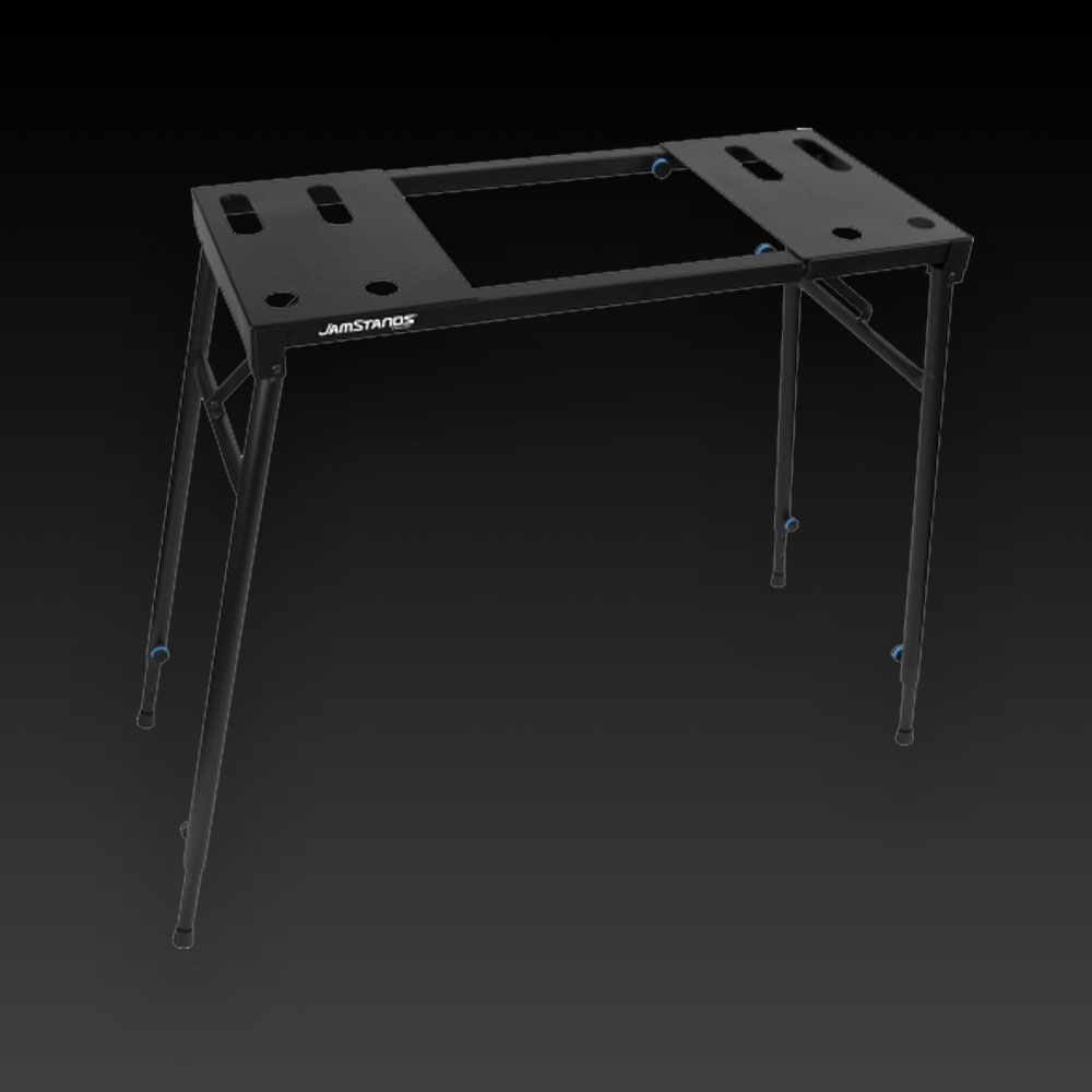 ULTIMATE SUPPORT JAMSTANDS JS-MPS1C