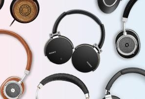 headphones-final-img_500x