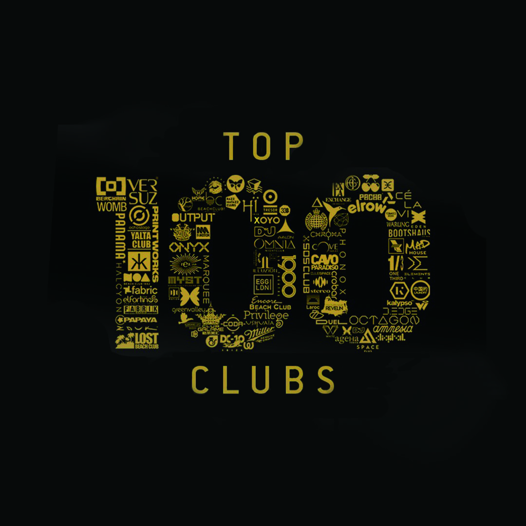 top100clubs2019