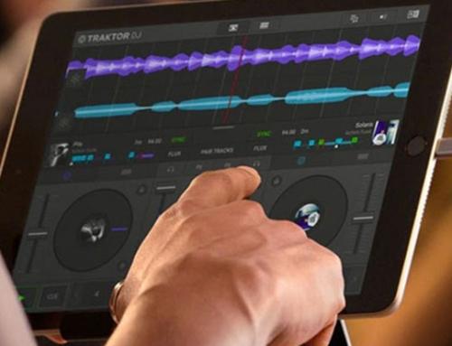 [APPS] TRAKTOR DJ 2 무료!