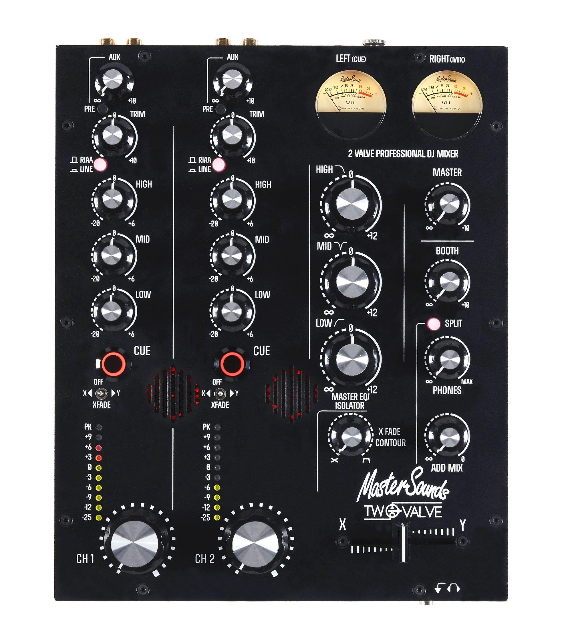 mastersounds-radius-2-valve-2