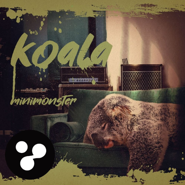 minimon_koala