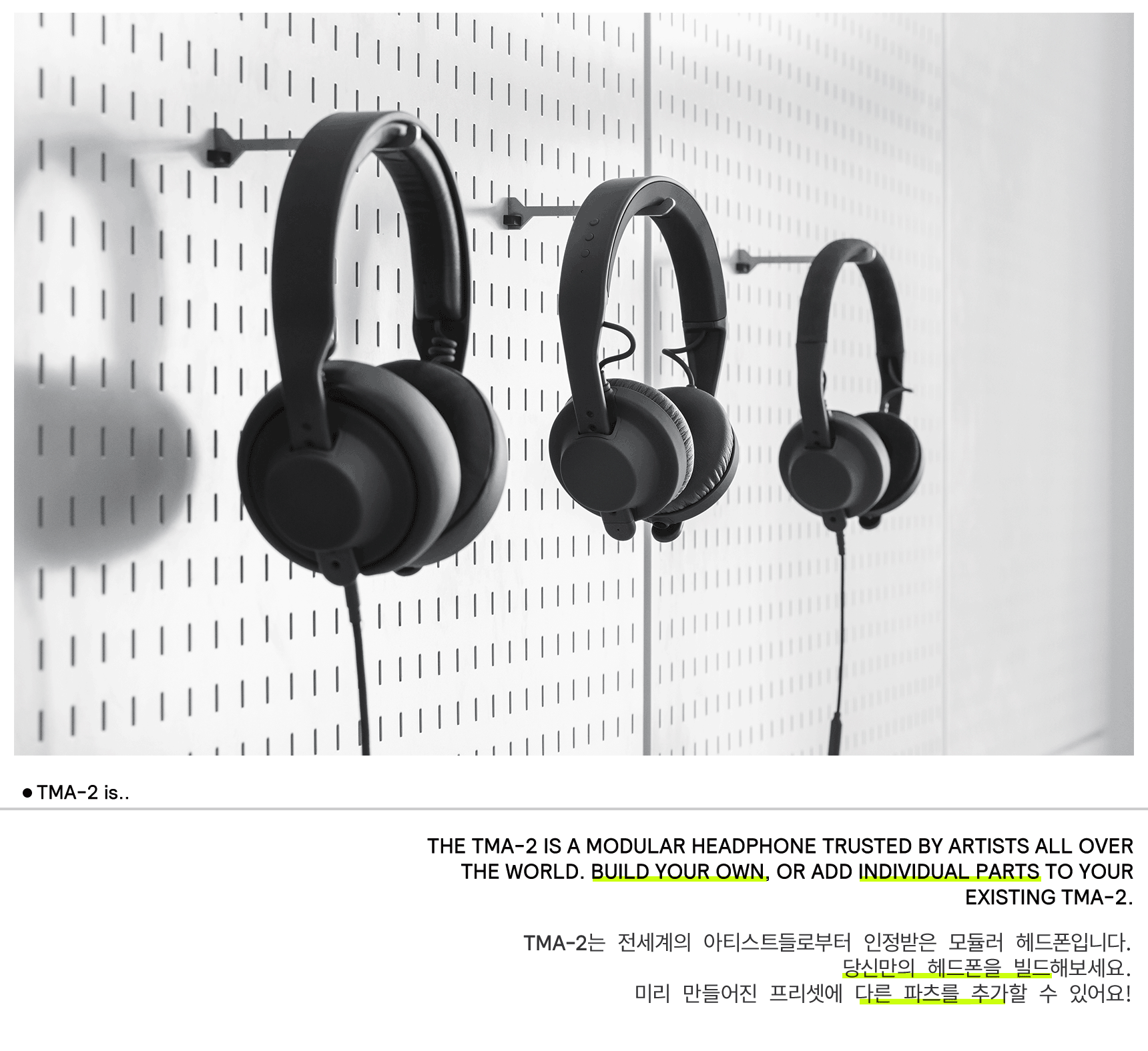 2tma-2cc