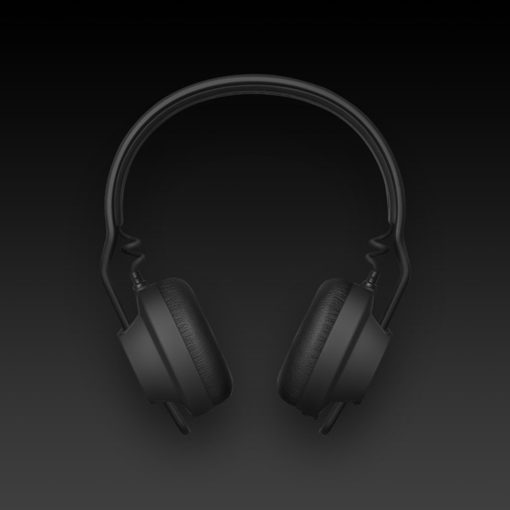 AIAIAI TMA-2 Modular - Preset DJ