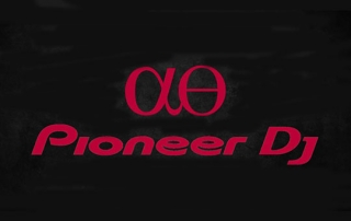 alpha-theta-pioneer-dj-corporation.jpg.optimal