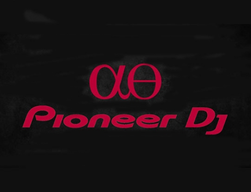 [NEWS] 'PIONEER DJ'의 2020년 새로운 이름!