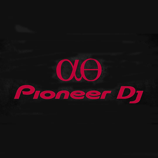 alpha-theta-pioneer-dj-corporation.jpg.optimal